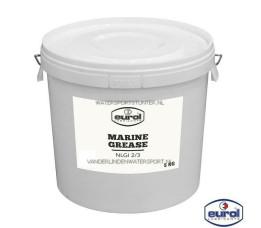 Eurol Schroefasvet Marine Grease 5 kg