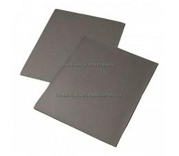 Schuurpapier Waterproof Vel Korrel 120