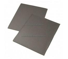 Schuurpapier Waterproof Vel Korrel 280
