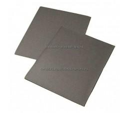 Schuurpapier Waterproof Vel Korrel 600