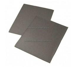 Schuurpapier Waterproof Vel Korrel 800
