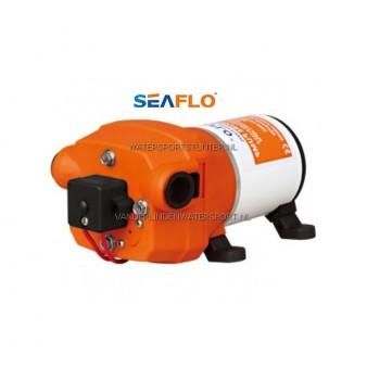 Drinkwaterpomp Seaflo 12 Volt 12,5 Liter