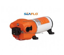 Seaflo Drinkwaterpomp 12 Volt 17 Liter