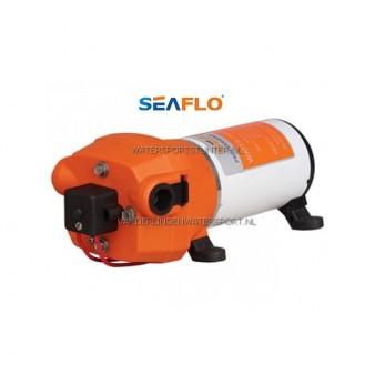 Seaflo Drinkwaterpomp 12 Volt 17 Liter