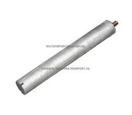 Quick / Sigmar Boiler Anode Magnesium