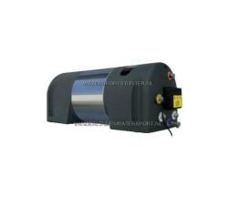 Sigmar Boiler Compact 80 Liter RVS / Afhalen