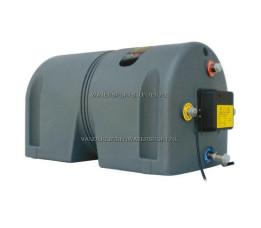 Sigmar Boiler Compact 22 Liter