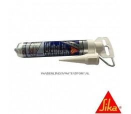 Sikaflex 291i Zwart - 70 ml