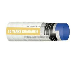 Sanitary Slang 25 mm Geurdicht 10 Jaar Garantie !!!