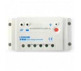 Solar Regelaar PWM 20 Ampere