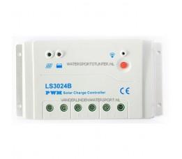 Solar Regelaar PWM 30 Ampere