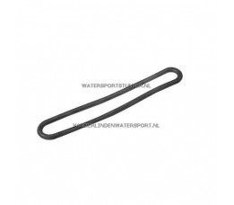 Rubber Spanner 40 cm