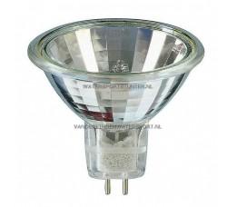 Philips Brilliantline Pro 12 Volt 20 Watt GU5.3