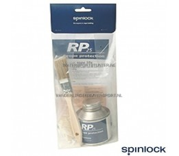 Spinlock RP25/R Lijnversteviger 250 ml