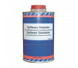 Epifanes Standolie 1 Liter