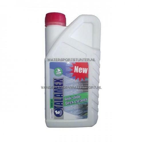 Talamex Antislip Dekreiniger 1000 ml