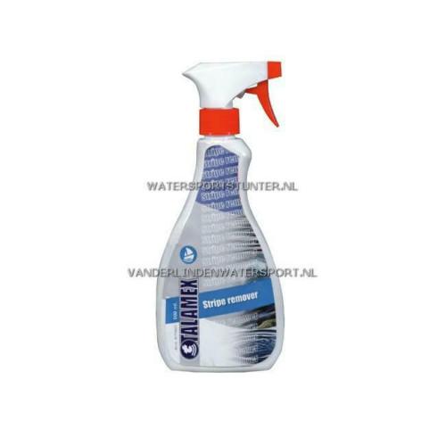 Talamex Zwarte Strepen Reiniger 750 ml