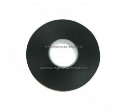 Zelfvulcaniserende Tape Zwart 19 mm 10 Meter