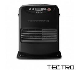 Tectro Laserkachel SRE1330TC2