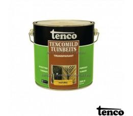 Tencomild Transparant Naturel 2,5 Liter