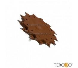 Tercoo / Perago 2 Schijfs