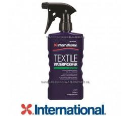 International Textile Waterproofer 500 ml