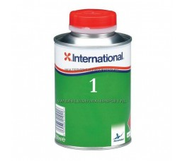 International Thinner 1 - 500 ml