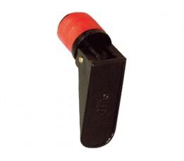 Lensplug Instelbaar 22-25 mm