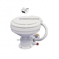TMC Elektrisch Toilet 24 Volt Kleine Pot