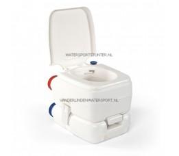 Chemisch Toilet 13 Liter