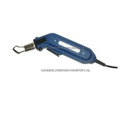 Touwbrander 60 Watt 220 Volt