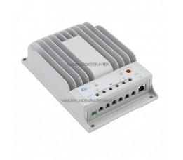 Solar Regelaar MPPT 20 Ampere