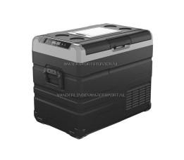 CN Comfort Koelbox TW45 12/24/240 Volt / LEVERTIJD JUNI !!!