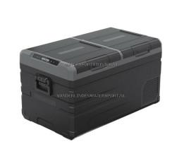 CN Comfort Koelbox TW75 12/24/240 Volt / Afhalen / LEVERTIJD JUNI !!!