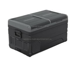 CN Comfort Koelbox TW95 12/24/240 Volt / Afhalen / LEVERTIJD JUNI !!!