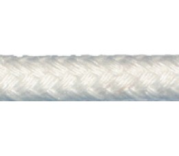 U-Rope Gripschoot Wit 12 mm