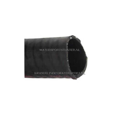 Uitlaatslang Diesel 40 mm - 98 cm