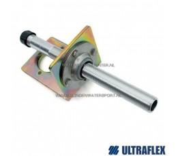 Ultraflex S55 Bracket Montageset