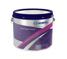 Hempel Underwater Primer 2,5 Liter