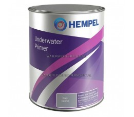 Hempel Underwater Primer 750 ml