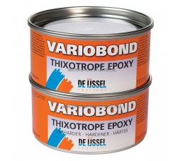 Variobond Epxoy Pasta 1 kg