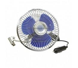 Ventilator 12 Volt Schroefbevestiging