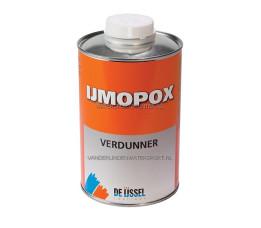 IJmopox Verdunner 500 ml