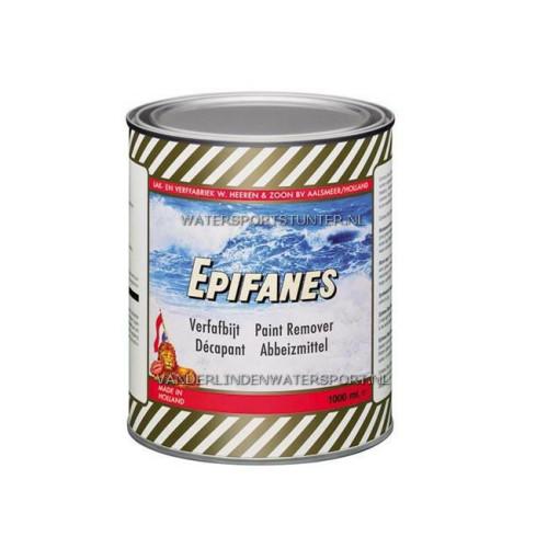 Epifanes Verfafbijt 1 Liter