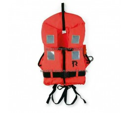 Regatta Reddingsvest Child 15-30 kg 100N