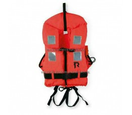 Regatta Reddingsvest Small 30-50 kg 100N