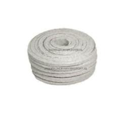 Vetkoord / Vetpakking 8 mm - 1 Meter