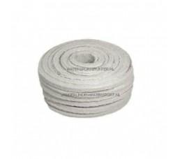 Vetkoord / Vetpakking 5 mm - 1 Meter