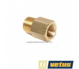 Vetus Adapter AD14-14
