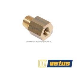 Vetus Adapter AD10-12